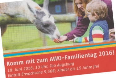 AWO Familientag 2016 1
